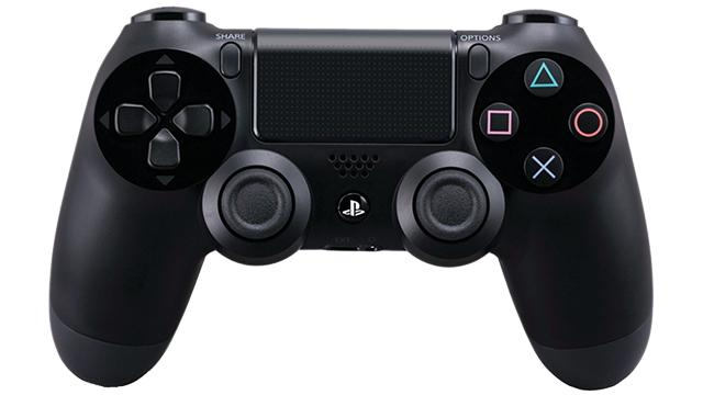 Shop for Playstation 4 contollers