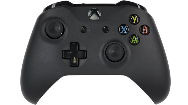 Shop for Xbox One Controllers