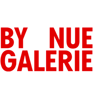 BY NUE GALERIE