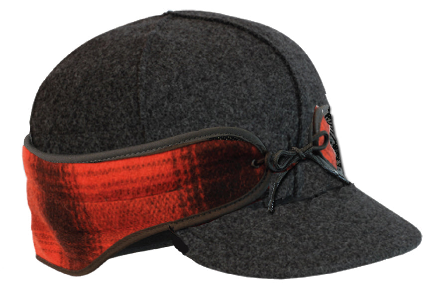 Shop The Stormy Kromer Collection Spacecraft