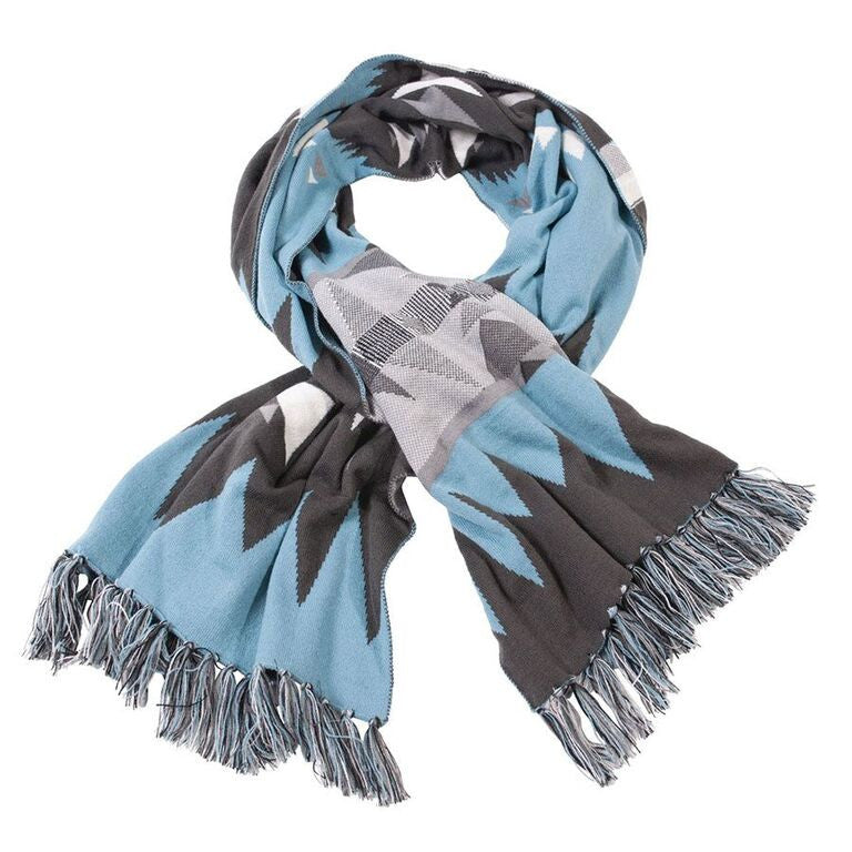 Native Scarf