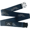 Snowcat Stretch Belt