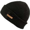 Dock Low Profile Cuff Beanie