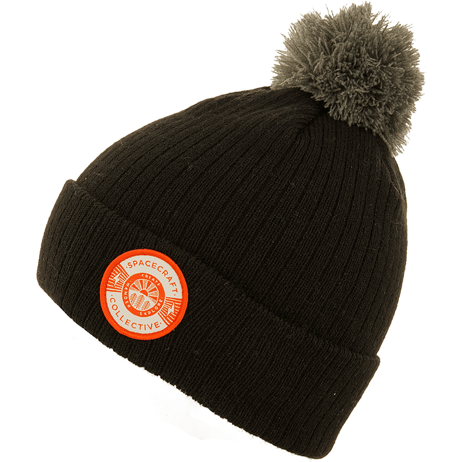 3bfe492a2e0 Unisex Beanies - Spacecraft
