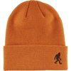 LEGENDARY CUFF BEANIE - Spacecraft