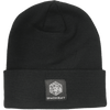 Lotus Beanie - Spacecraft