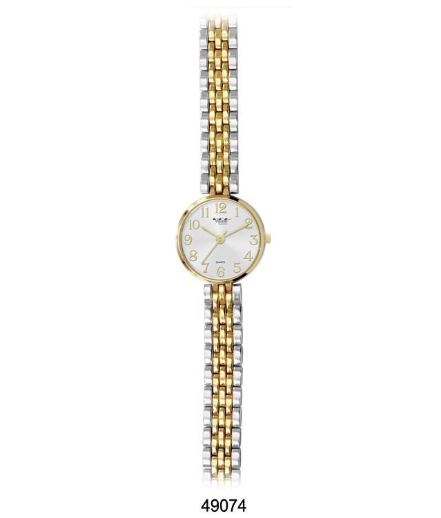 Bracelet watch - Milano