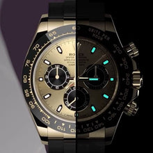 Load image into Gallery viewer, 2020 New Rolex- Cosmograph-Daytona- man Automatic mechanical watch