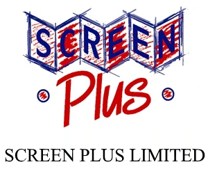 Screen Plus