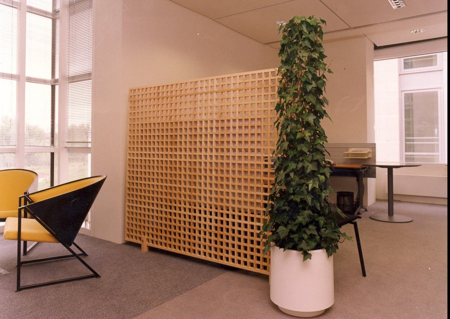 Trellis Screens