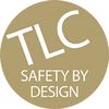 TLC Safety By Design®
