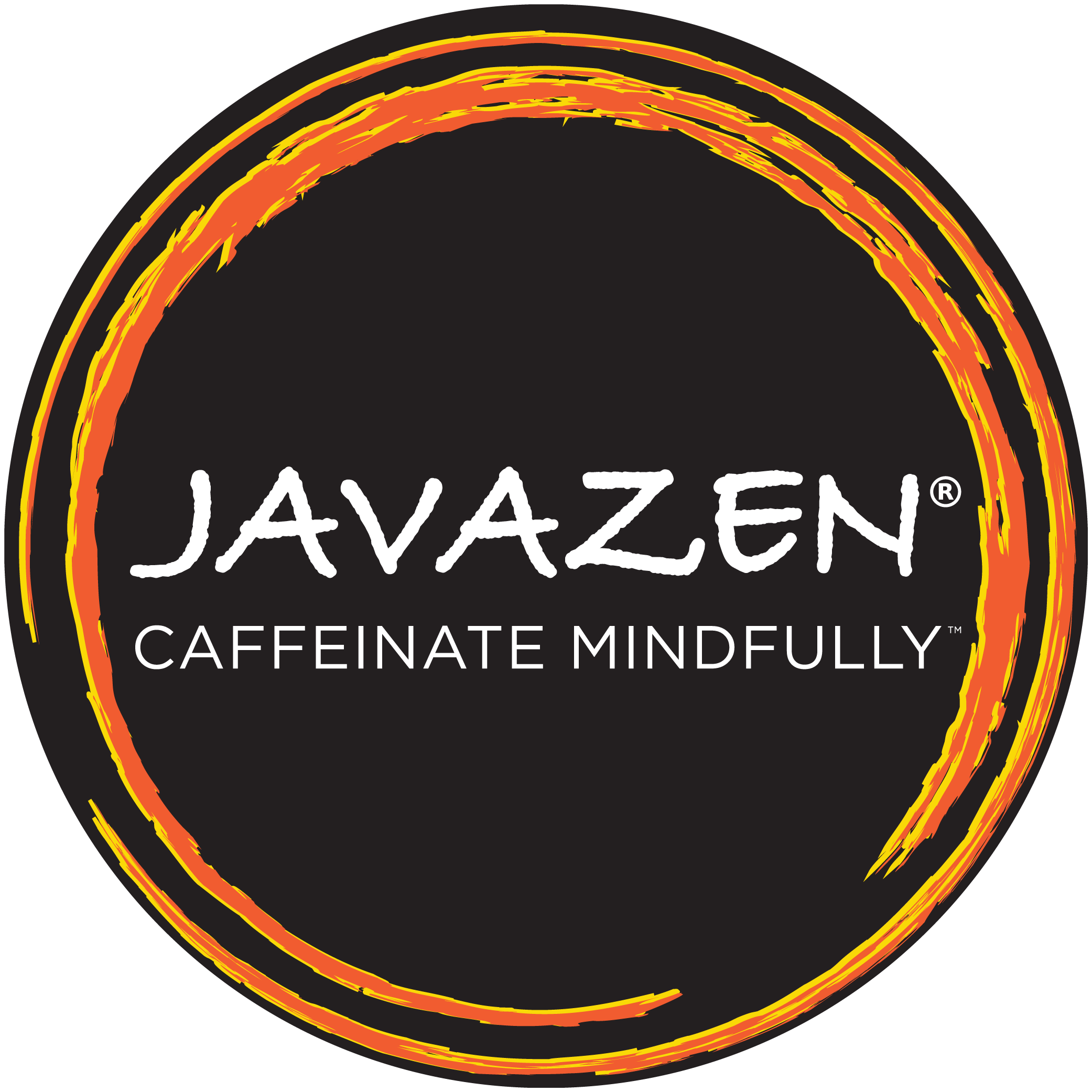 Javazen Superfood Blend