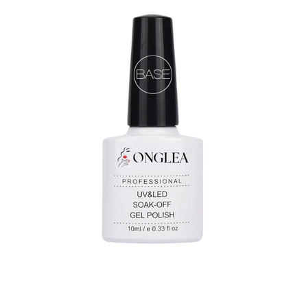 Gel polish Base coat | Onglea™