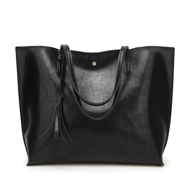 Designer Handbags Women Tote shoulder bag Luxury 2020 Leather PU for Satchels Ladies Top-handle