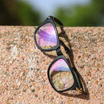 SUPER-EFFECTIVE ANTI UV-PROTECTION EYEWEAR GLASSES