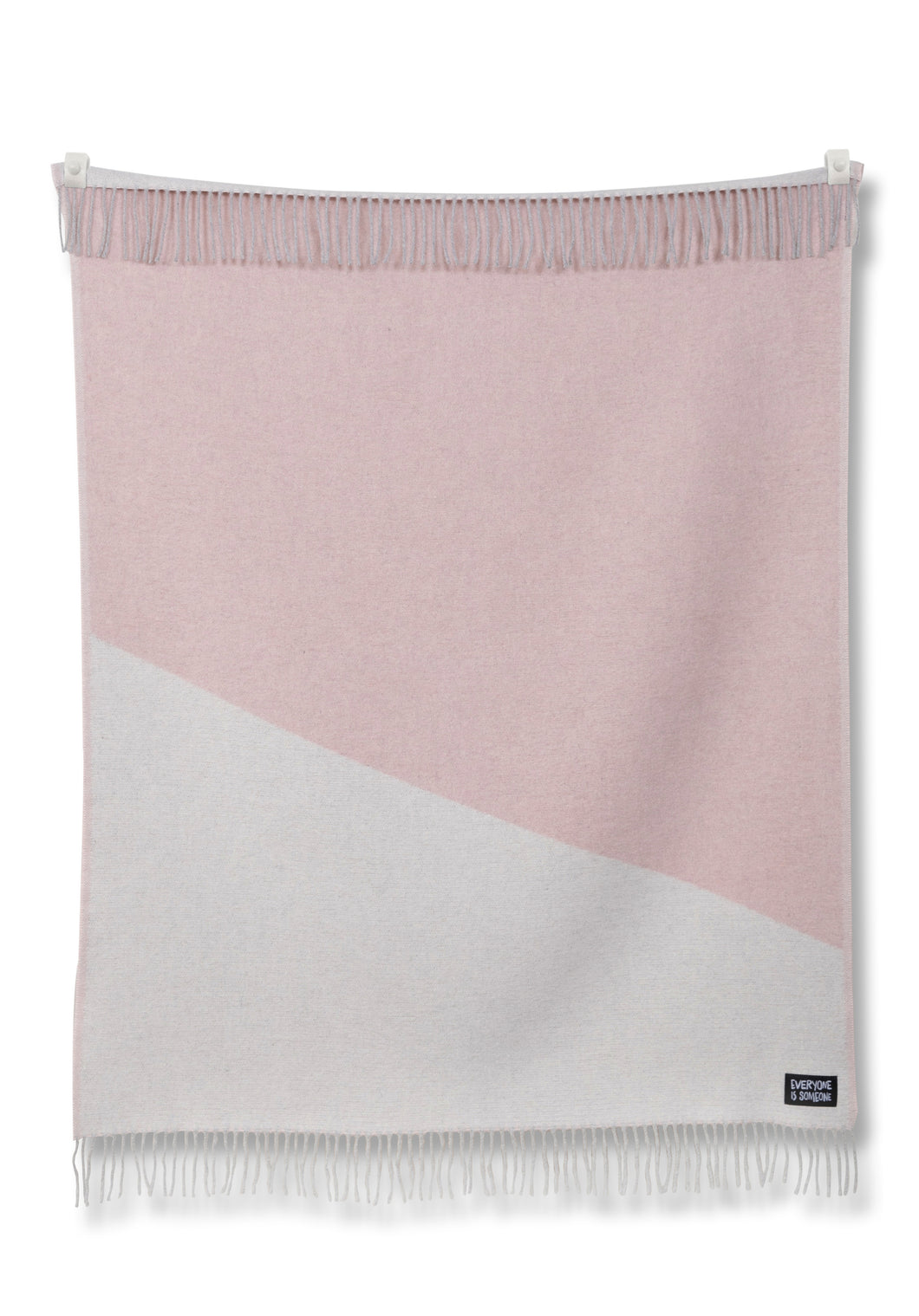 Kids TwoTone Blush