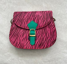 Load image into Gallery viewer, Mae Crossbody Bag