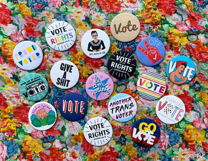 The Best Election Year Gifts for Feminists