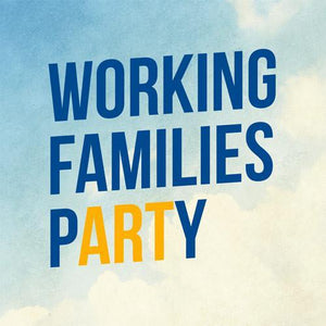 Working Families P(ART)Y