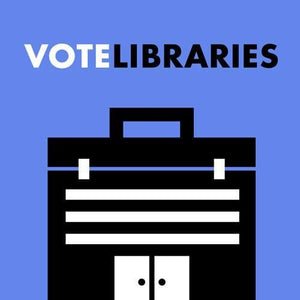Vote Libraries