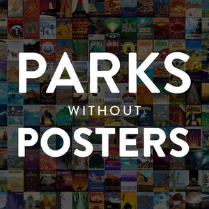 Parks Without Posters!