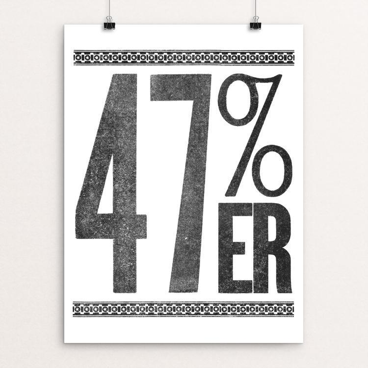 47%er! by Mr. Furious