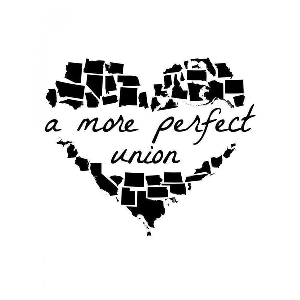 A More Perfect Union by Lana Limón Creative Action Network