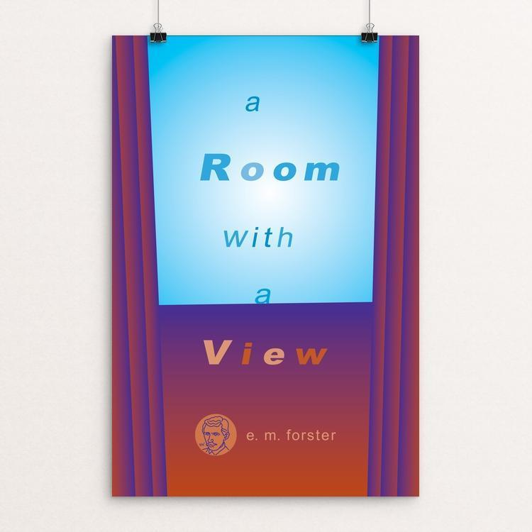 A Room with a View by Robert Wallman