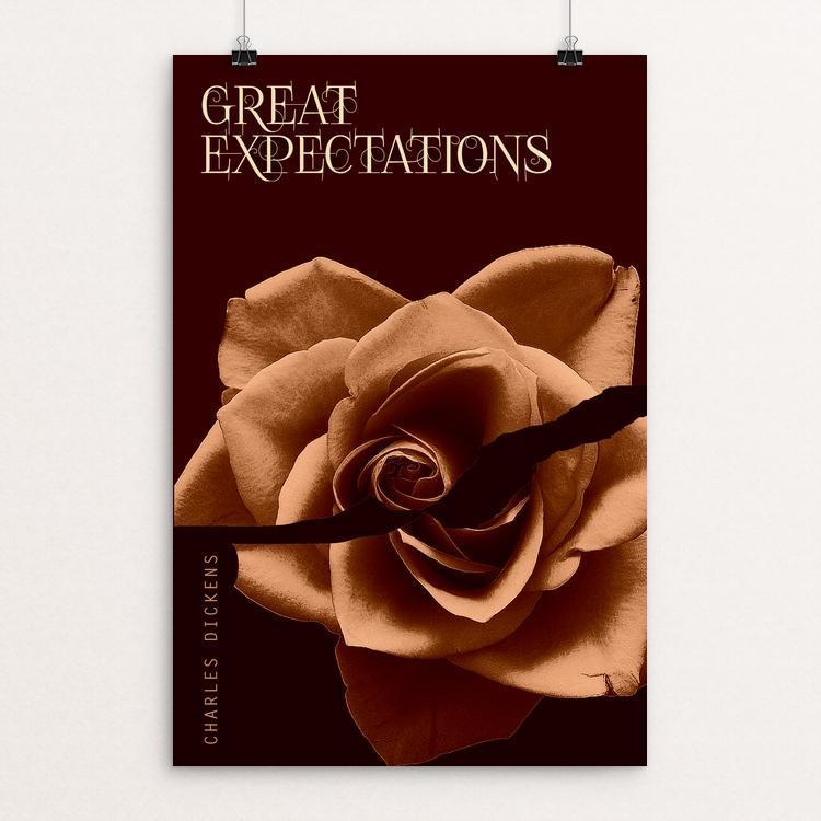 Great Expectations by Bob Rubin