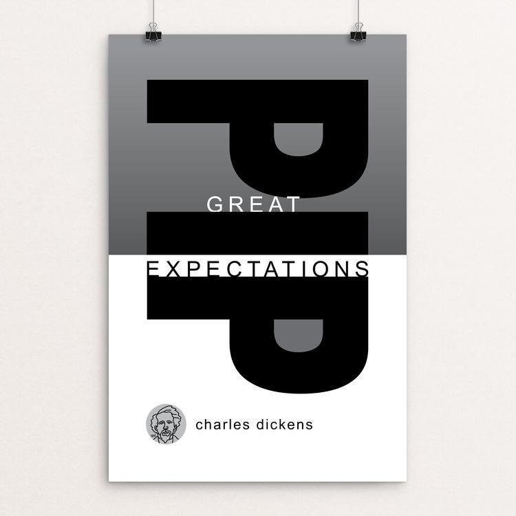 Great Expectations by Robert Wallman