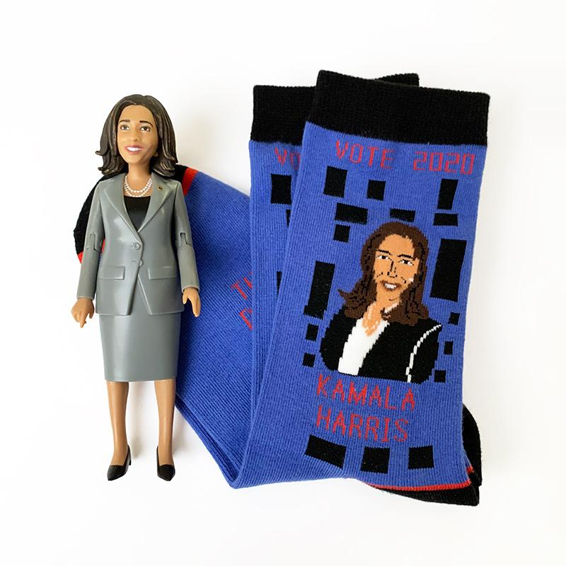 Kamala Harris Gift Set Gift Set Creative Action Network