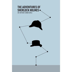 The Adventures of Sherlock Holmes eBook by Alex Morris Ebook (epub) Ebook Recovering the Classics