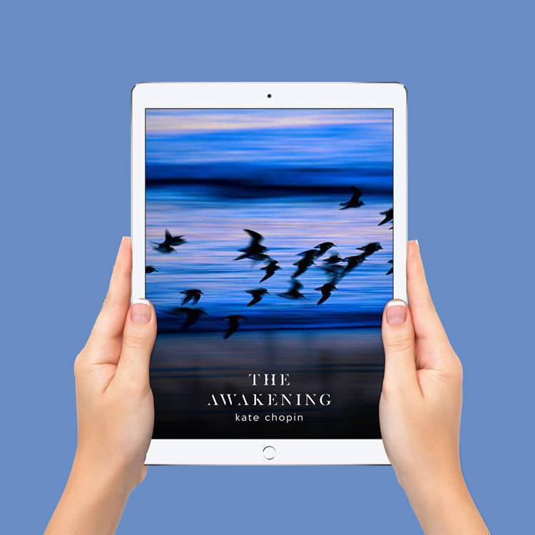 The Awakening Ebook by Nick Fairbank Ebook (epub) Ebook Recovering the Classics