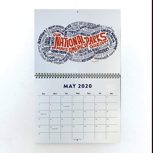 What REALLY Makes America Great 2020 Wall Calendar Calendar What Makes America Great
