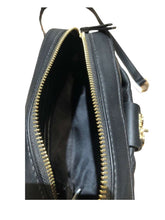 Load image into Gallery viewer, NINE WEST ROCK AND LOCK MINI CROSSBODY BAG (DESIGNER COLLECTION)