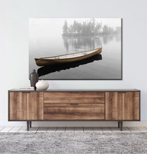 Load image into Gallery viewer, CANOE ON THE BAY