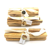 Load image into Gallery viewer, Palo Santo Bundle - New Beginnings by Kindred Row