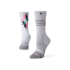 Stance Adventure Hike Socks - Women's