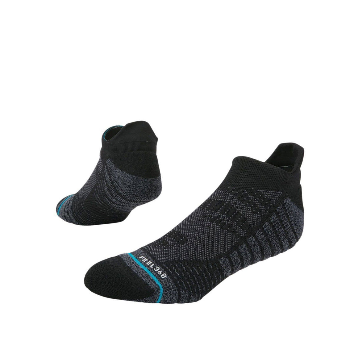 Stance Training Tab Socks - Unisex