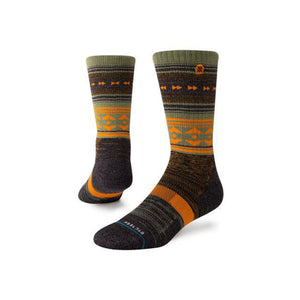 Stance Adventure Hike Socks - Unisex