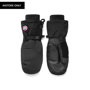 Canada Goose Arctic Down Mitts - Women's