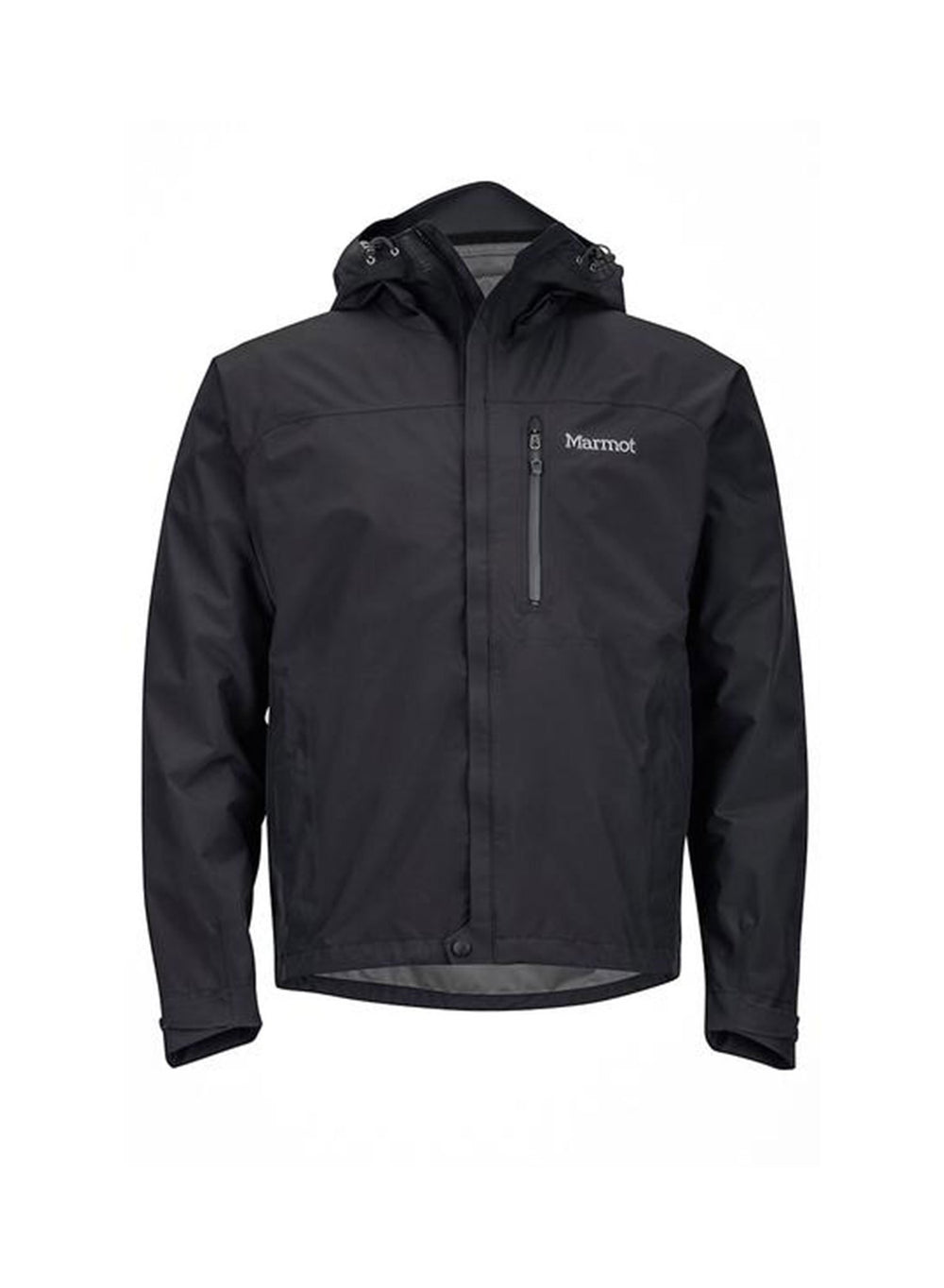 Marmot Minimalist Jacket - Men's Past Season