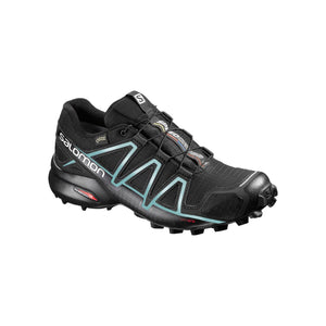 Salomon Speedcross 4 GTX - Women's