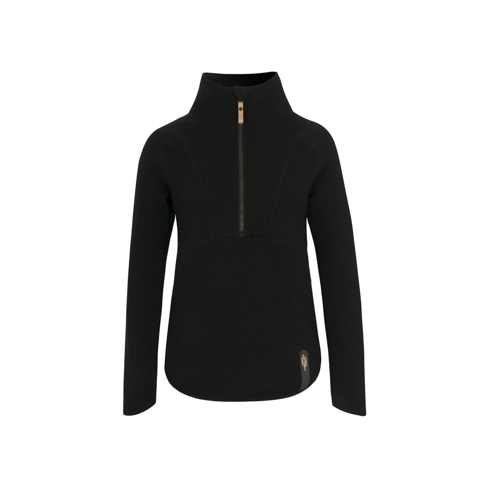 Indygena Hiti Sweater - Women's
