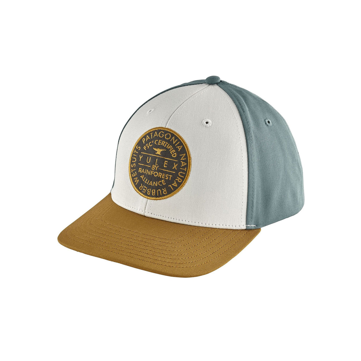 Patagonia Grow Our Own Roger That Hat - Unisex