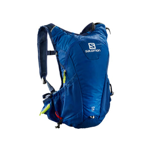 Salomon Agile 12 L Set
