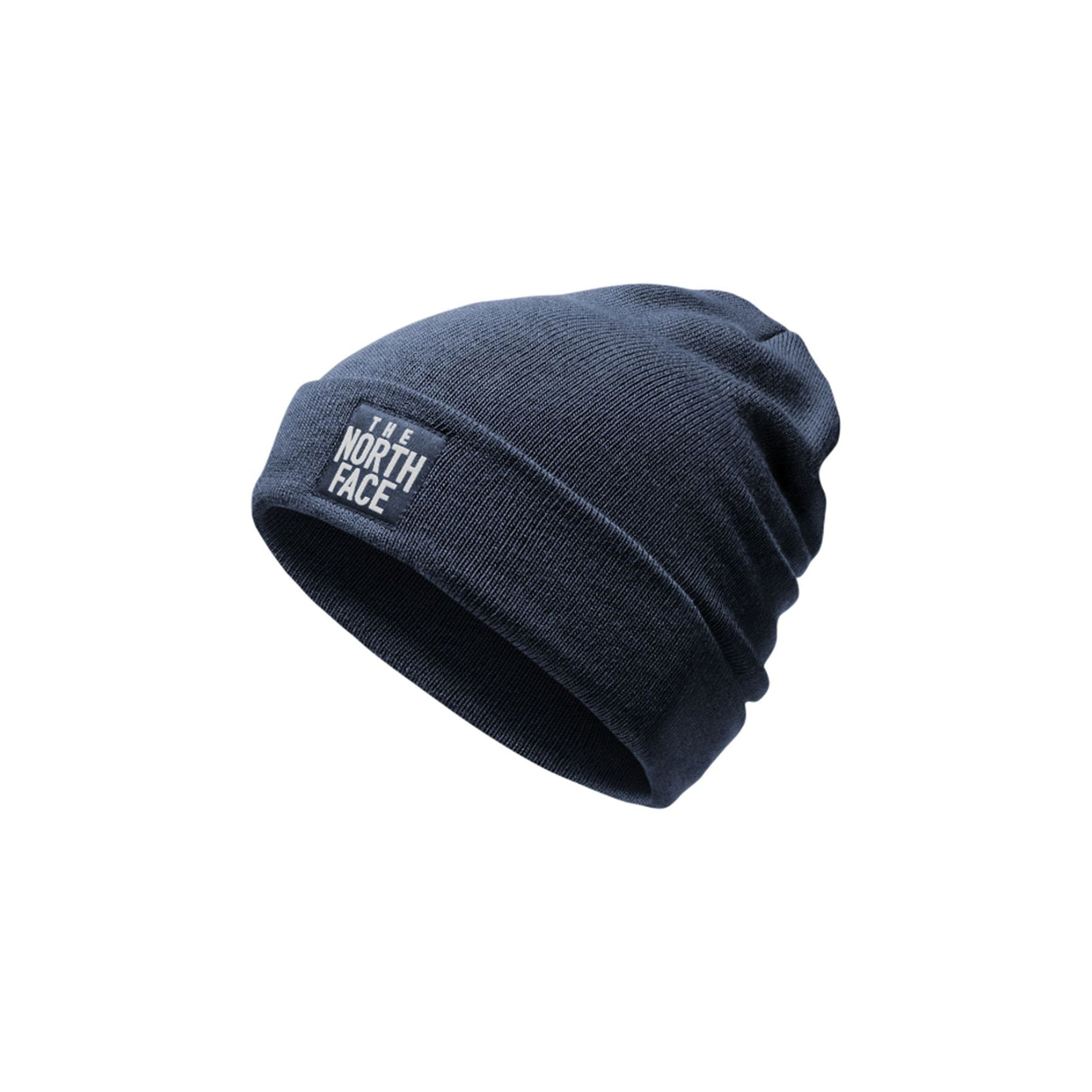 2bcccca648b The North Face Dock Worker Beanie - Alpine Start Outfitters