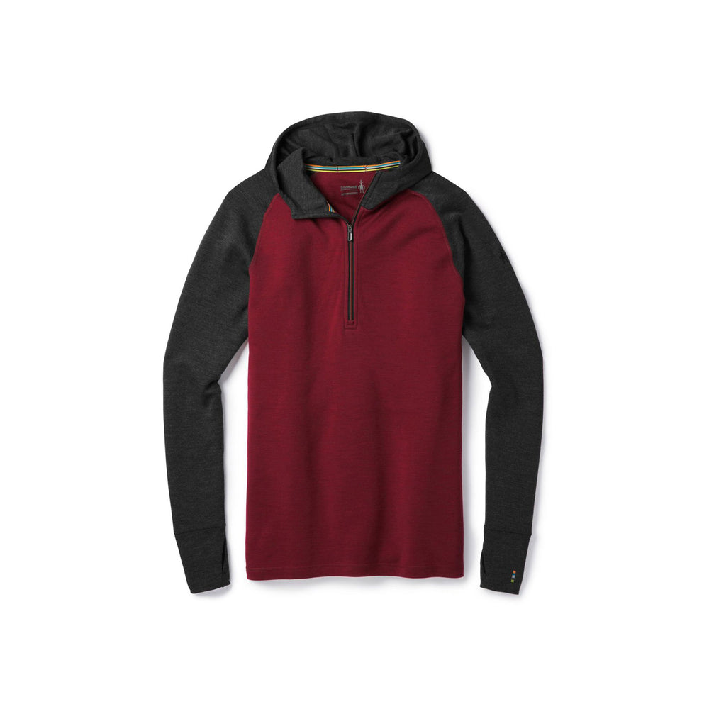 Smartwool Merino 250 Baselayer Hoody - Men's