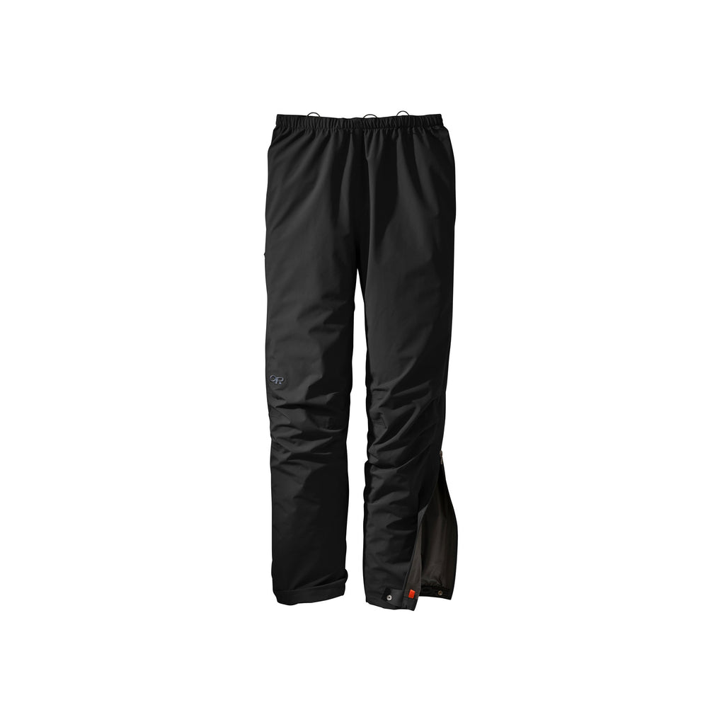 Outdoor Research Foray Pants - Men's
