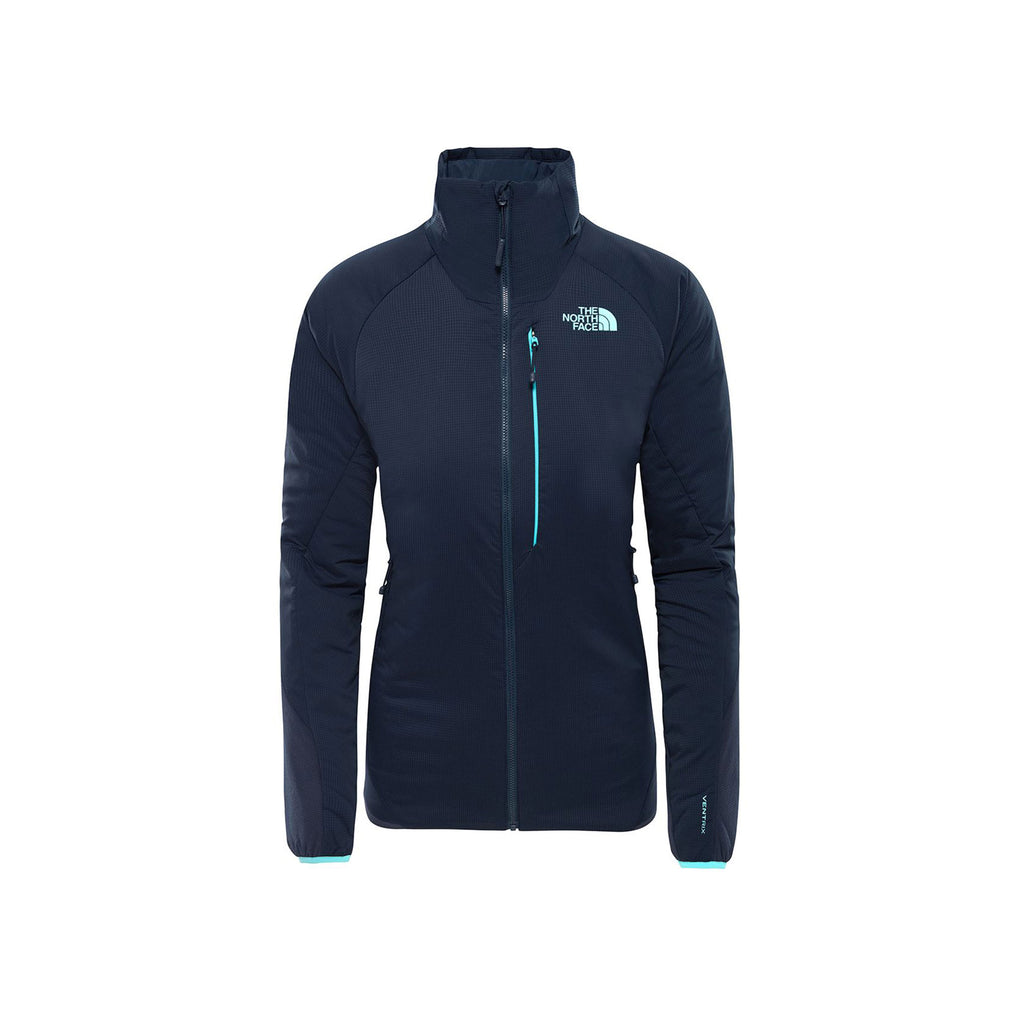 The North Face Ventrix Jacket - Women's